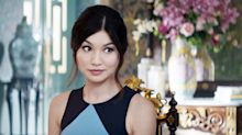 Why audiences are cheering credits scene in 'Crazy Rich Asians' and what it could mean for a sequel [SPOILERS!]