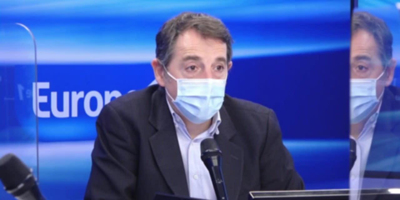 """Pourquoi seuls 47% des Français """"adhéreraient à un troisième confinement"""""""
