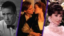 Watch a Video of Every Best Picture Oscar Winner Ever