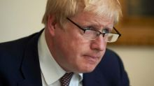Boris Johnson to face questions at Liaison Committee: What can he expect?