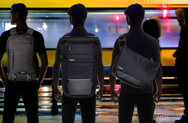 How to find the best laptop bag