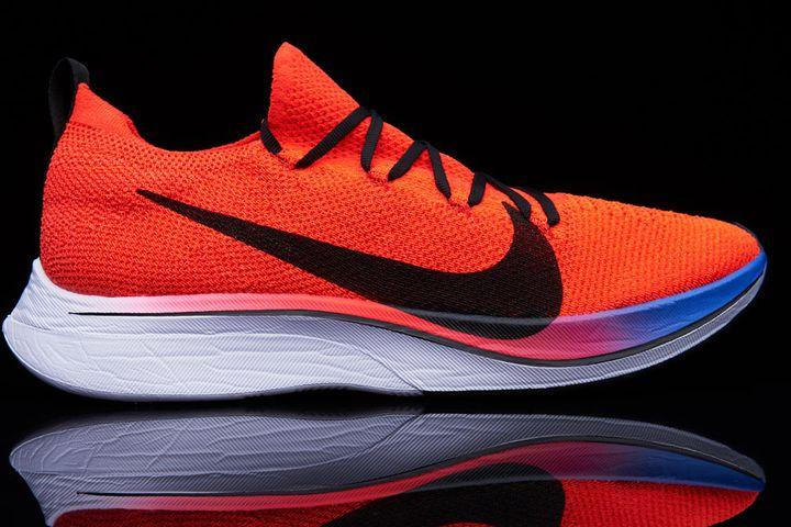 Eastbay just dropped the latest colorway of Nike's Vaporfly