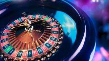 Stock Markets Defy COVID-19; Red Rock, Penn National Lead Regional Casinos Higher on Vaccine Hopes