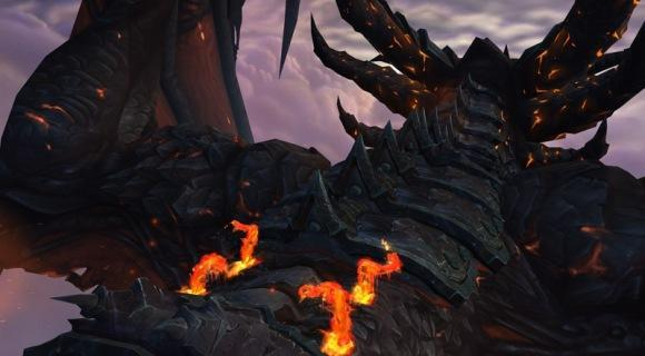 Blizzard's post-mortem on Cataclysm dungeons and raids