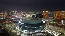 Comparing Raiders' Allegiant, Chargers' SoFi Stadium as new NFL venues