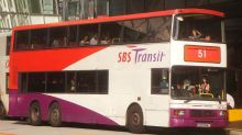8 Key Highlights From SBS Transit Ltd's Latest Earnings
