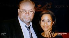 Thomas Markle slams Oprah for 'playing' Meghan and Harry