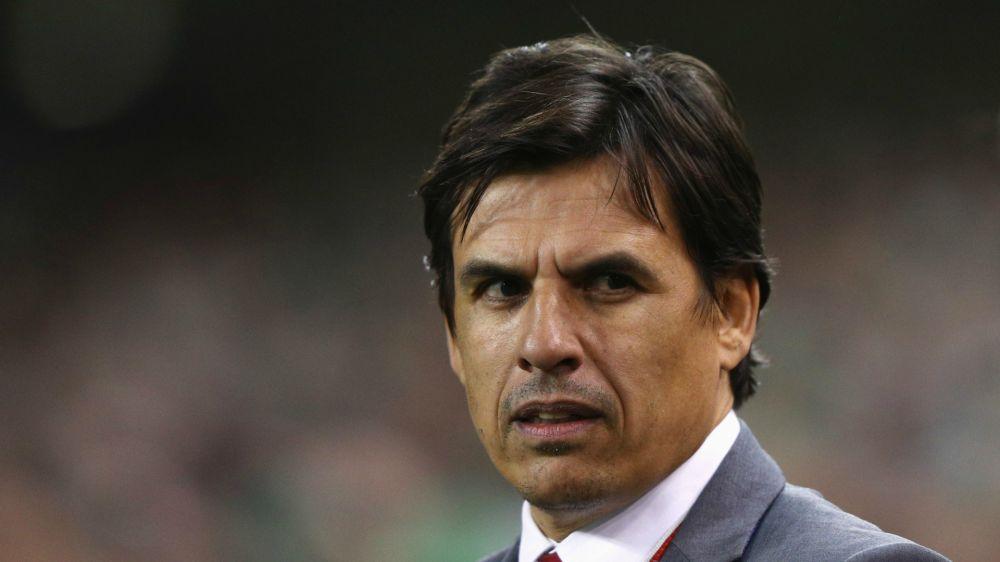 Coleman confirmed as Sunderland boss