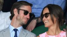 Pippa Middleton's wedding could be open to the public