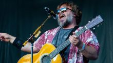 Tenacious D Announce   Pick of Destiny Sequel