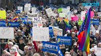 Indiana Religious Freedom Law: What Does it Mean?