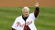 MLB: Former Phillies manager, player Green dies at 82