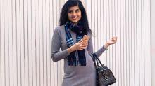 How To Plan A Virtual Band, Baaja, Baraat Business: Mehak Shahani's Wedmegood Shows The Way