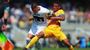 Cómo ver el amistoso Tigres vs Pumas en vivo y online: internet y TV