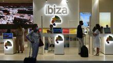 Ibiza will mit Privatdetektiven gegen illegale Partys vorgehen