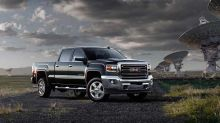 GM, Ford Earnings Are Going In Different Directions
