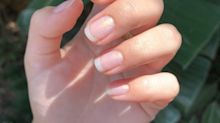 After Years of Gel Manicures, These 6 At-Home Treatments Brought My Nails Back to Life
