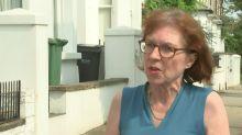 SAGE Professor says latest rules 'make no sense'