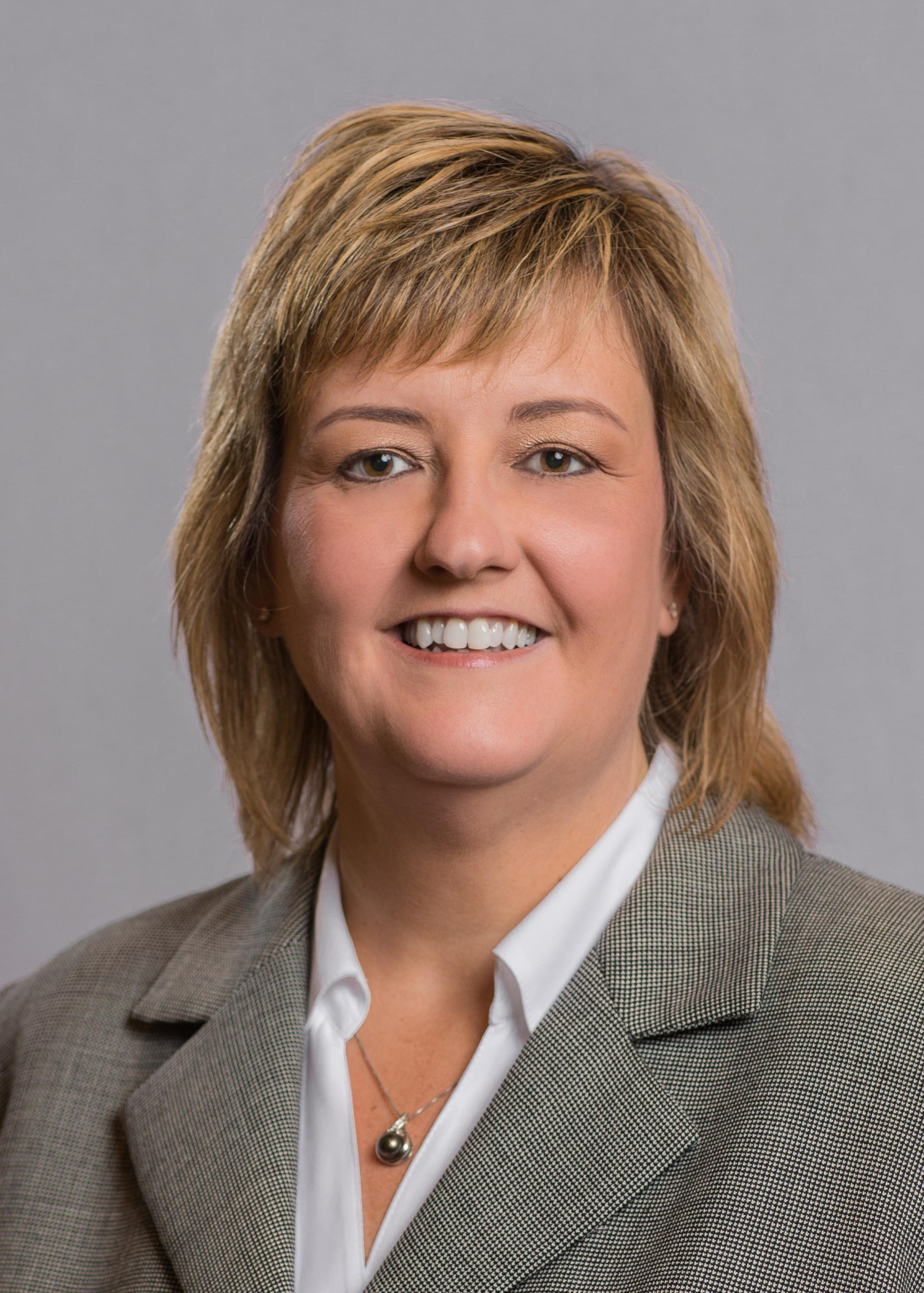 ChargePoint Appoints Former PowerTeam Services CEO Roxanne Bowman to Board of Directors