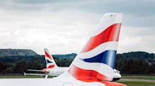 British Airways strikes: which flights have been cancelled and can I claim compensation?