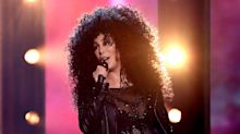 Cher joins cast of Mamma Mia 2