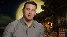 See Channing Tatum, Ice Cube Bring Day of the Dead Alive in 'Book of Life' (Exclusive)