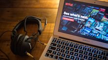 No more new TV shows or movies. Here's how to survive