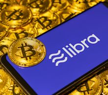 Mnuchin: Facebook's Libra launch was premature
