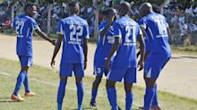 Giant slayers Bandari pick a second win with a victory against Sofapaka