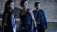 Es oficial: La saga de Resident Evil tendrá un reboot