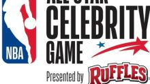 "Ruffles To Provide Lucky Fans With Exclusive Access To NBA All-Star 2018 In Los Angeles With ""Ruffles Baller for a Day"" Contest"