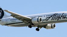 Alaska Air Group, Inc. (NYSE:ALK) Analysts Just Slashed This Year's Estimates