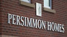 Housebuilder Persimmon cautious on cooling housing market