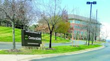 CenturyLink considering strategic options, including selling off parts of business