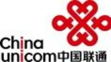 China Unicom (Hong Kong) Limited 2019 Annual Report on Form 20-F Filed With The SEC