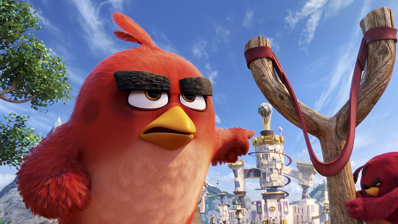 young-birds-fly-movie-soundtrack