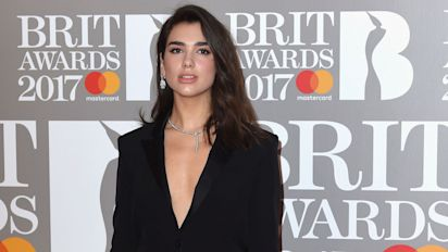 The first 2018 BRIT performers have been announced