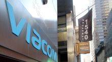 Viacom News: VIA Stock Surges on Renewed AT&T Deal