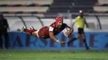 Rugby - Challenge - Challenge européen : Toulon surclasse Leicester et s'offre une finale