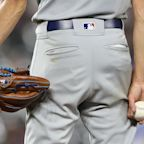The sticky stuff rundown: What you need to know about MLB's latest controversy