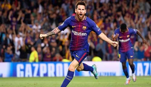 Primera Division: Lionel Messi soll Vertrag bereits verlängert haben