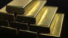 Barrick Gold Has Studied Offer for Newmont Mining