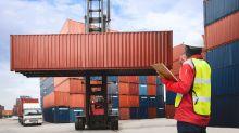 Beliebt & riskant: Container als Geldanlage