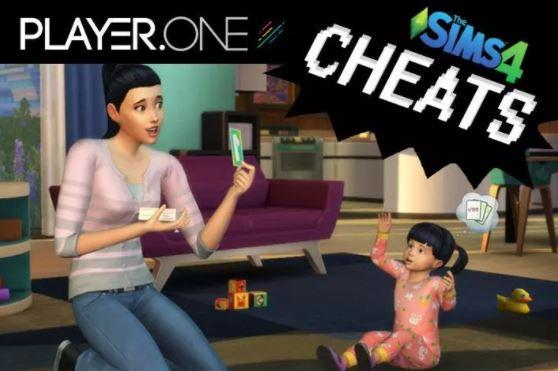 Sims 4' Pregnancy Cheats: How To Force Twins, Induce Labor & Age Up