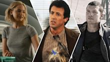 7 actors who agreed with terrible reviews