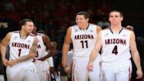 Arizona State Sun Devils vs. Arizona Wildcats - Head-to-Head
