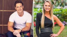 Bachelor fans think they've spotted the winner