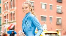 Twitter Is Spiraling Over Gigi Hadid's Renovated New York City Apartment