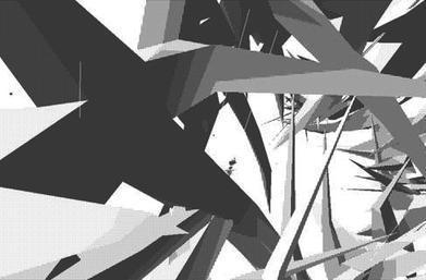 Radiohead release free experimental iOS app called PolyFauna