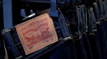 Levi Strauss warns of weak second half on pandemic woes, to cut 700 jobs